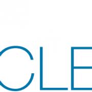 Grupo-Cant-Asiste-Fria-ESCLEAN-facility-services-logo
